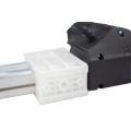Linear Motion Slides Actuator