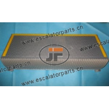 Kone Escalator Step KM5209472G03 / KM5212510G14 / DEE3670892 / KM4060081G10