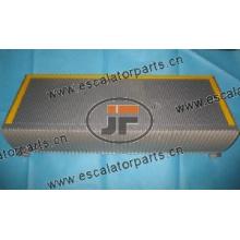Эскалатор Kone Step KM5209472G03 / KM5212510G14 / DEE3670892 / KM4060081G10