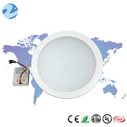 Competitive 6W LED Down Light Manufacturer