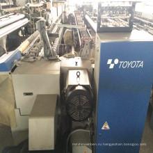 Подержанная Toyota 600 Воздушный реактивный ткацкий станок