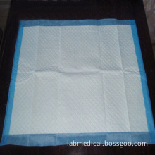 Medical Disposable Under Pad