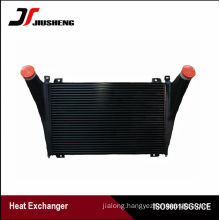 Highly Performance Charge Air Cooler For Kenworth T2000 1997-2005