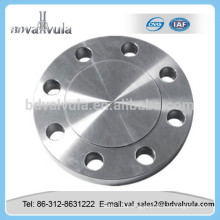din pn16 stainless steel 316l flange