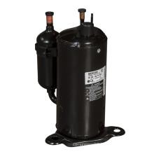 R22 220-240V 50Hz 18000BTU 2HP Qj306PCB LG A/C Rotary Compressor