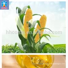 Maquinaria da produção de óleo do embrião do milho do preço de fábrica