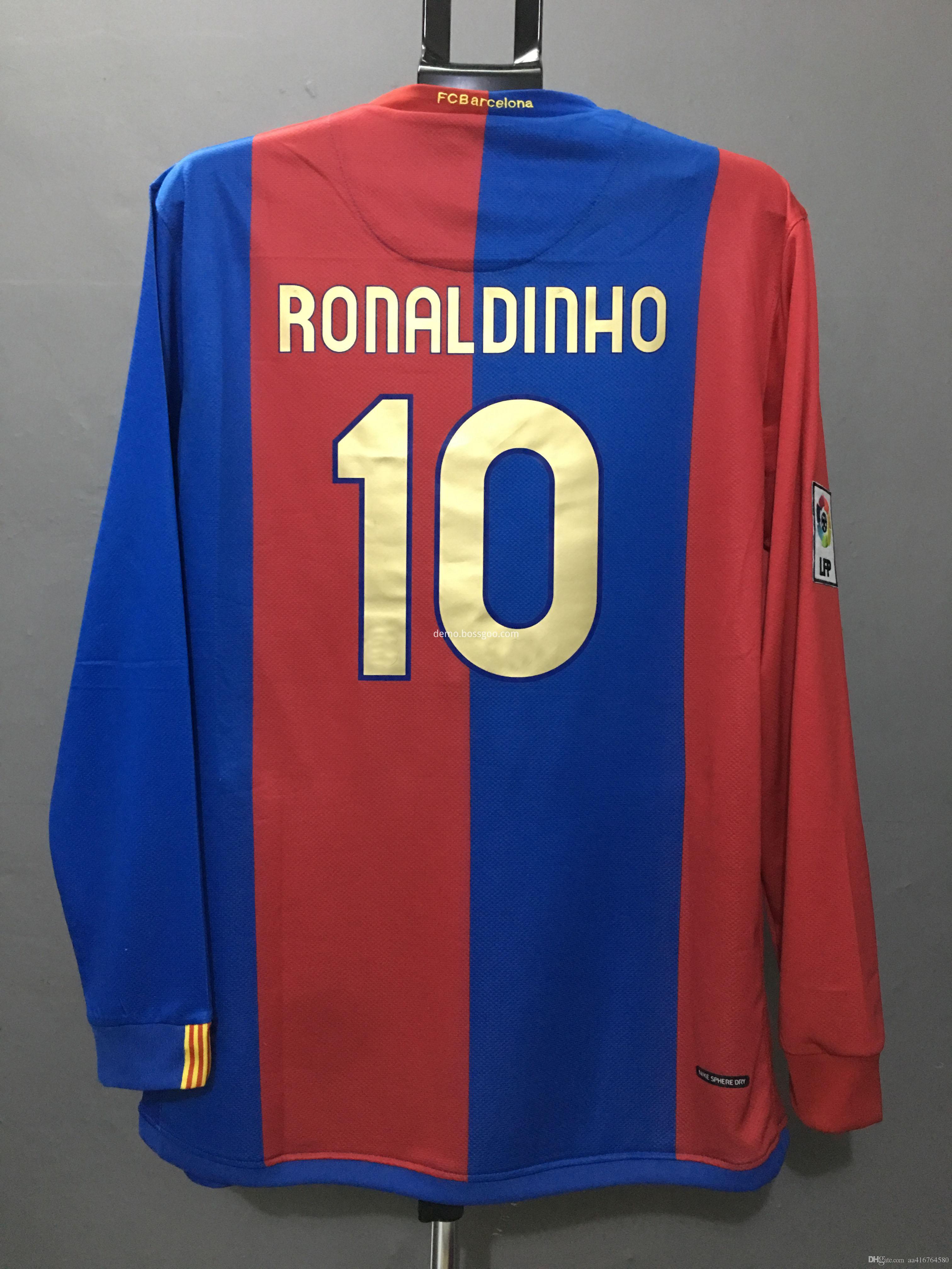 1899-1996-1997-2004-2005-2006-2007-2008-2009 (1)