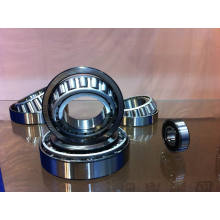 High Quality Tapered Roller Bearing (32218J)