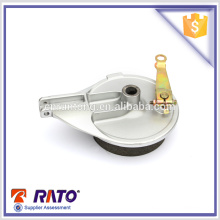 The best material 4515 brake pad brake shoe assembly