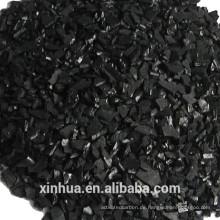 Kohle-basierte Aktivkohle-Bulk zum Verkauf