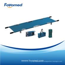 Populärer konkurrenzfähiger Preis und gute Qualität Foldaway Trage