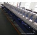 Новый тип высокой скорости компьютеризированная вышивальная машина 624