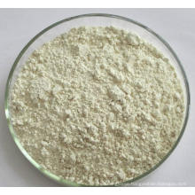 Puyer Top Quality Competitive Price 401564-36-1, 99%, Teneligliptin Intermediate B