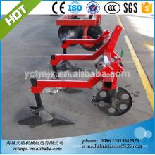 Maquinaria agrícola 3 cultivador puntiagudo serie 3Z para tractor