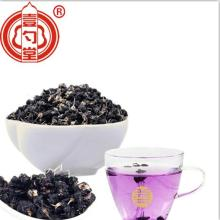 Raw Wild Goji Black Berry Fruit Grado Due