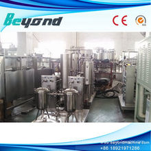 Customized E-Liquid Mixer/Mixing Machine for Beverage