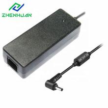 28V 2A 56W Power Adapter For Security Cameras