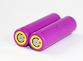 flashlight parliament lyrics battery Sanyo Battery UR18650ZTA