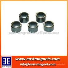 permanent magnetic motors and speakers Ferrite Magnet