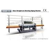 SKB-10 Mirror Glass Beveling Machine