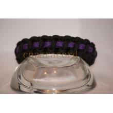 wholesale 550 paracord bracelet