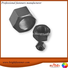 High Quality 2H Heavy Hex Nuts