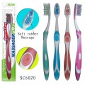 Website Shopping Cheap Prices Adult Toothbrush Wholesale
