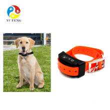 Wireless Pet Containment System Dog Remote Training Collar No Wire 2 In 1 Wireless Pet Containment System Dog Remote Training Collar No Wire 2 In 1