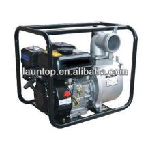 LTP80C 3-дюймовый бензиновый двигатель 5.5 л.с. водяной насос