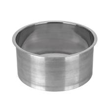 OEM 316 stainless steel grommet