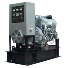 Deutz 50Hz генератор с воздушным охлаждением 18kVA-103kVA