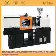 60 tons horizontal injection molding machine