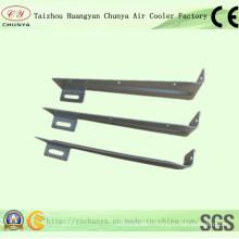 Air Cooler Iron Motor Bravket (CY-motor bracket)