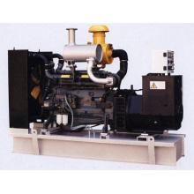 Deutz Generador Diesel (50 / 60Hz)