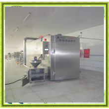 Automatic Stainless Steel Sausage Production Line