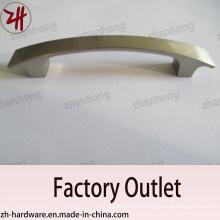Factory Direct Sale Zinc Alloy Cabinet Handle Furniture Handle (ZH-1107)