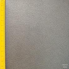 Paño de cuero de PVC para cubrir el protector solar