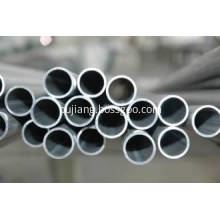 seamless stainless steel pipe specification table