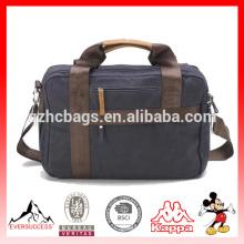 Summer Sale 20% Off Utility Bag Messenger laptop bag(ES-Z286)