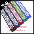 My Order 2015 Chinese Fashion Kinting Necktie Knit Tie