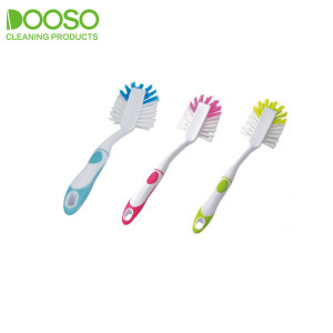 Cleaning Brush For Pot Washing DS-281
