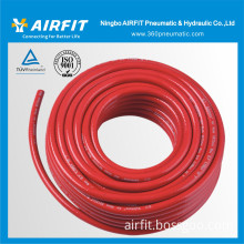 High Quality PVC Hose with Comparable Factory Price