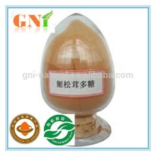Agaricus blazei Extract powder 10%-50%