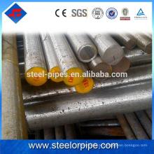 China produtos de baixo preço barra de aço ondulado