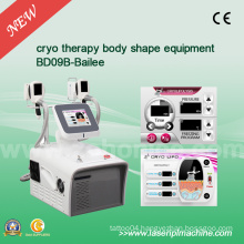 Bd09b Good Effect Fatness Loss Cryolipolysis Fat Reduction Machine