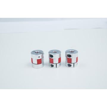 Kupplungen für Laserschneidmaschinen 2