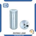 ISO Factory Supply Customized Aluminum Auto AC Filter