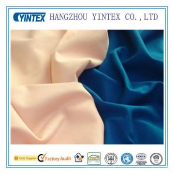 2016 Yintex Soft 100% Cotton Fabric for Hotel