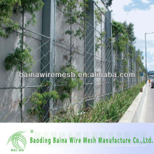 X-Tend Green Wall Mesh Series