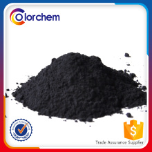 Cationic Water Soluble Dye